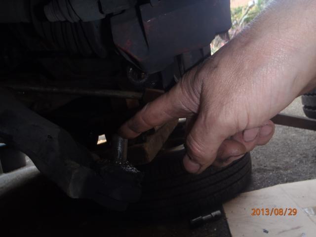 Petit tuto pour rotule de suspension. Bp8290001-4088d34