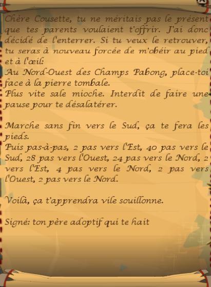Les carte aux trésors (spoil) Tresor_ardier-3ec3d36