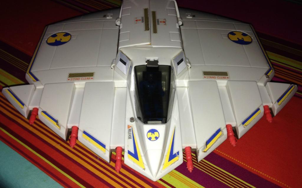 Starcom (COLECO) 1986 Img_3575-4328b0d