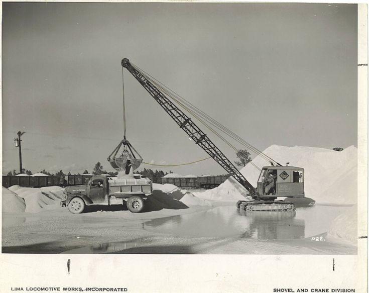 gru lima locomotori gru a corda Lima-type-34-en-floride-3e4e0c8