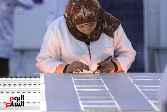 """بالصور.. """"اليوم السابع"""" داخل مصانع الإنتاج الحربى.. قاعدة صناعية جديدة تسهم فى النهوض بالاقتصاد وتوفير السلع بأسعار وجودة تنافس المستورد.. مصنع """"144 الحربى"""" ينت 42213-%D9%85%D8%B5%D8%A7%D9%86%D8%B9-%D8%A7%D9%84%D8%A7%D9%86%D8%AA%D8%A7%D8%AC-%D8%A7%D9%84%D8%AD%D8%B1%D8%A8%D9%89-%2814%29"""