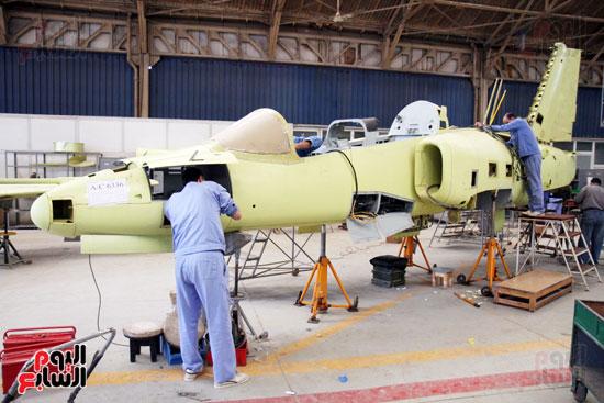 """طائرة """"k8e"""" قصة نجاح مصرية فى صناعة الطائرات. 64119-%D8%AC%D9%88%D9%84%D8%A9-%D8%AF%D8%A7%D8%AE%D9%84-%D9%85%D8%B5%D9%86%D8%B9-%D8%A7%D9%84%D8%B7%D8%A7%D8%A6%D8%B1%D8%A7%D8%AA-%D8%A7%D9%84%D8%AA%D8%A7%D8%A8%D8%B9-%D9%84%D9%84%D9%87%D9%8A%D8%A6%D8%A9-%D8%A7%D9%84%D8%B9%D8%B1%D8%A8%D9%8A%D8%A9-%D9%84%D9%84%D8%AA%D8%B5%D9%86%D9%8A%D8%B9-%284%29"""