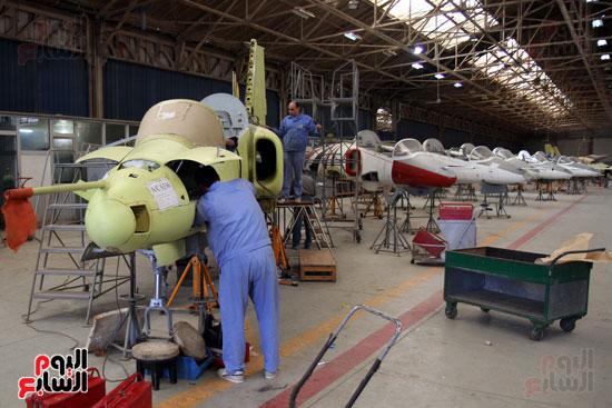 """طائرة """"k8e"""" قصة نجاح مصرية فى صناعة الطائرات. 64671-%D8%AC%D9%88%D9%84%D8%A9-%D8%AF%D8%A7%D8%AE%D9%84-%D9%85%D8%B5%D9%86%D8%B9-%D8%A7%D9%84%D8%B7%D8%A7%D8%A6%D8%B1%D8%A7%D8%AA-%D8%A7%D9%84%D8%AA%D8%A7%D8%A8%D8%B9-%D9%84%D9%84%D9%87%D9%8A%D8%A6%D8%A9-%D8%A7%D9%84%D8%B9%D8%B1%D8%A8%D9%8A%D8%A9-%D9%84%D9%84%D8%AA%D8%B5%D9%86%D9%8A%D8%B9-%285%29"""