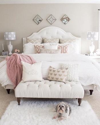 بالصور:غرف نوم باللون الأبيض لعشاق الأناقة والهدوء 48863-%D8%A7%D9%84%D9%84%D9%88%D9%86-%D8%A7%D9%84%D8%A3%D8%A8%D9%8A%D8%B6