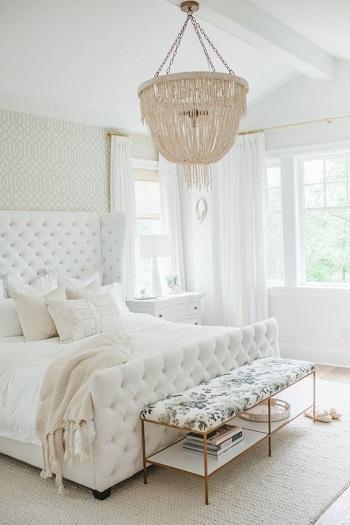 بالصور:غرف نوم باللون الأبيض لعشاق الأناقة والهدوء 56831-%D8%BA%D8%B1%D9%81%D8%A9-%D9%86%D9%88%D9%85