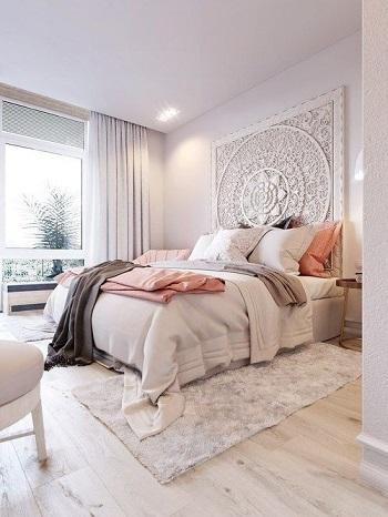 بالصور:غرف نوم باللون الأبيض لعشاق الأناقة والهدوء 61729-%D8%B8%D9%87%D8%B1-%D8%A7%D9%84%D8%B3%D8%B1%D9%8A%D8%B1