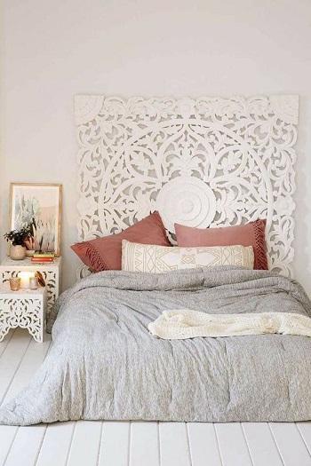 بالصور:غرف نوم باللون الأبيض لعشاق الأناقة والهدوء 71661-%D8%B3%D8%AA%D8%A7%D9%8A%D9%84-%D8%B4%D8%B1%D9%82%D9%89