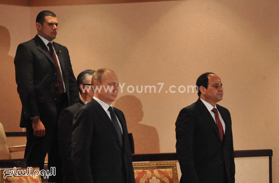 Egypt-Russia economic deals - Page 2 9