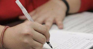 ننشر شروط و إجراءات دخول طلاب المنازل والمحبوسين امتحان الثانوية العامة2017 20170306040923923