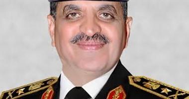 """قائد القوات البحرية يشهد تدشين أول قرويطة """"جويند"""" مصرية مصنعة فى فرنسا 620162318321370000."""