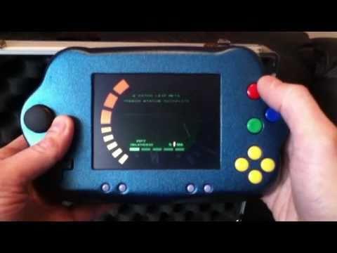 N64 Portable Hqdefault