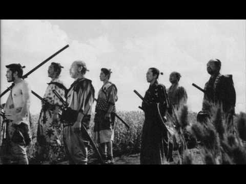 Filem & Dorama Jepun 0
