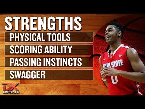 NBA Draft 2015 Hqdefault