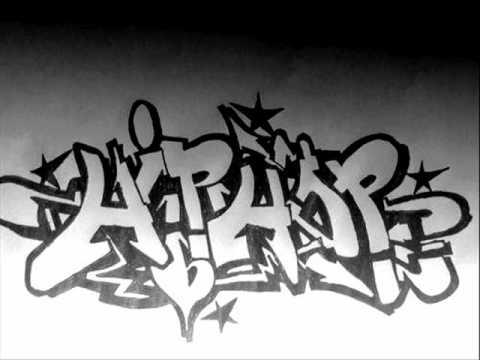 Aksa - Kidanje na delu 2011 (Serbian Rap) 0