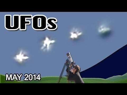 Electro-Magnetic Morphing UFO April 18 – May 6 2014 in Newport Beach CA 0