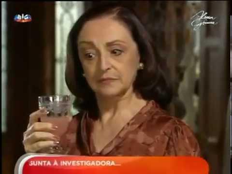 Z'Emmys - Os Melhores de 2015 - Forista Vilão - Prémio Alice Vidal 0
