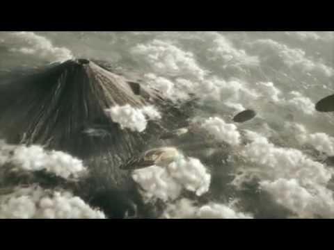 Planzet [Estreno 2010 en japon] 0