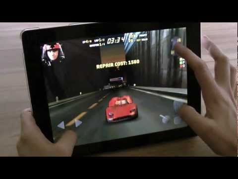 [NEWS] Carmageddon : Un jeu de course bientôt disponible sur Android et iOS 0