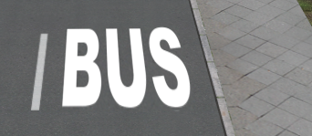 Yufa´s Bastelecke - Neu: ZOB-System Bus