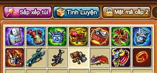 WwW.VnGunny.Com  » Shop Gunny Gia Rẻ , Shop Gunny Uy Tín , Shop Gunny Thành Công , Shop Gunny Online 3.2 , Hack Xu Gunny , AutoGunny 3.2 | Hack Game BST