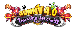 WwW.VnGunny.Com  » Shop Gunny Gia Rẻ , Shop Gunny Uy Tín , Shop Gunny Thành Công , Shop Gunny Online 3.2 , Hack Xu Gunny , AutoGunny 3.2 | Hack Game Logo