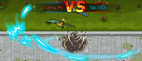 Tower Defense Private - game thủ tháp - mở máy chủ mới - miễn phí 6 Vạn Vàng Gioithieu4