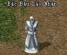 Hướng Dẫn Trùng Sinh Lần 1 Võ Lâm Truyền Kỳ Miễn Phí 8.0.6 (New) Bac-dau-lao-nhan