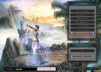 [Kiếm Thế] Hướng Dẫn Những Thao Tác Cơ Bản Mimage003
