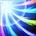 [Kiếm Thế] Tổng Hợp Các Chiêu Thức Của Môn Phái Ngũ Hành Chieuthucdoanthi9