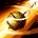 [Kiếm Thế] Tổng Hợp Các Chiêu Thức Của Môn Phái Ngũ Hành Cttv9