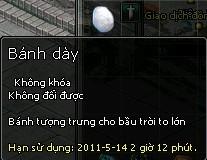 [Kiếm Thế] Các Even Đón Tháng 4 Về 0408_banh02