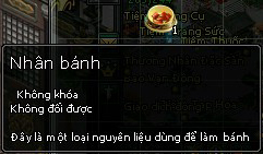 [Kiếm Thế] Các Even Đón Tháng 4 Về 0408_banh04