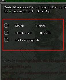 [Kiếm Thế - LTDC] Hình Thức Thi Đấu Môn Phái Phiên bản Mới 0414_monphai008