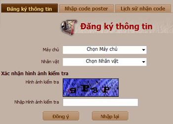 Hướng dẫn tham gia chương trình Code Poster Huongdancode02