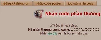Hướng dẫn tham gia chương trình Code Poster Huongdancode05