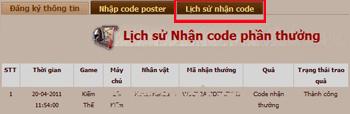 Hướng dẫn tham gia chương trình Code Poster Huongdancode06
