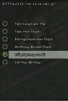 Hình thức mua Phi Phong mới  Ff02(1)