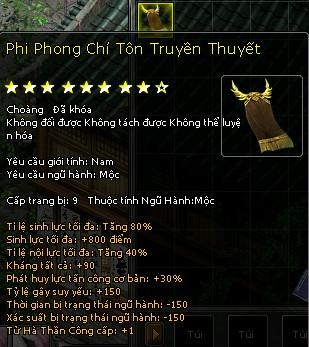 Hình thức mua Phi Phong mới  Ff04