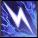 Tổng quan về Phái Côn Lôn (Hệ Thống Kỹ Năng) Conlon-kiem-1