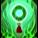 Tổng quan về Phái Minh Giáo (Hệ Thống Kỹ Năng) Minhgiao-kiem-2