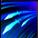 Tổng quan về Phái Nga Mi (Hệ Thống Kỹ Năng) Ngamy-kiem-1