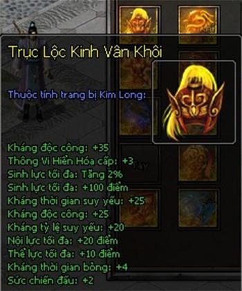Kiếm Thế ra mắt 2 trang bị Kim Long cuối cùng chào mừng Phiên Bản 05 năm Non-kim-long-kiemthe-1