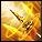 Tổng quan về Phái Thiên Nhẫn (Hệ Thống Kỹ Năng) Thiennhan-thuong-2