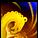 Tổng quan về Phái Thiên Vương (Hệ Thống Kỹ Năng) Thienvuong-chuy-2