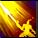 Tổng quan về Phái Thiên Vương (Hệ Thống Kỹ Năng) Thienvuong-thuong-1