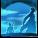 Tổng quan về Phái Thúy Yên (Hệ Thống Kỹ Năng) Thuyyen-dao-2