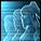 Tổng quan về Phái Thúy Yên (Hệ Thống Kỹ Năng) Thuyyen-kiem-1