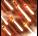 Tổng quan về Phái Võ Đang (Hệ Thống Kỹ Năng) Vodang-khi-2