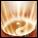 Tổng quan về Phái Võ Đang (Hệ Thống Kỹ Năng) Vodang-kiem-2