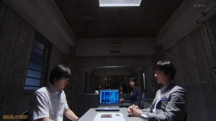 Сериалы японские - 3 - Страница 11 645749Joker_Yurusarezaru_Sosakan_ep01_1704x3961_avi_001831696.jpg